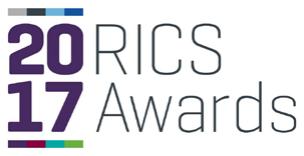 2017 awards image